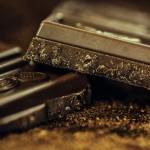 5 major reasons to eat dark chocolate